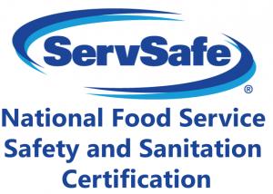 servSafeCertification