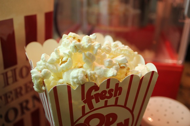 popcorn_small