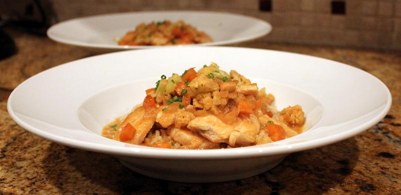 thai_chicken