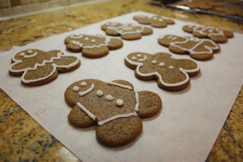 gingerbread final 1