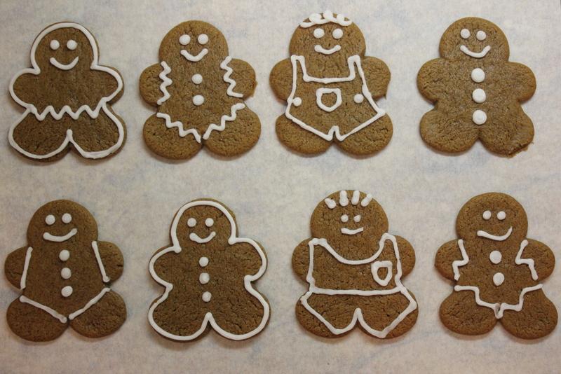 gingerbread final 2